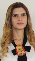 Dr Luciana Canaverde